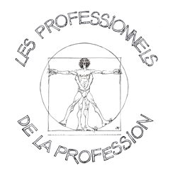 Les Professionnels de la Profession